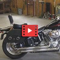 2005-harley-davidson-softail-standard-motorcycle-saddlebags-review