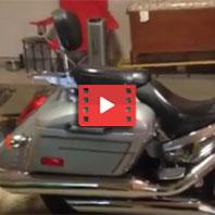 2005-honda-vtx-1300-r-motorcycle-saddlebags-review-tiny