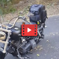2006-harley-davidson-dyna-street-bob-motorcycle-saddlebags-review