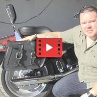 2006-harley-davidson-softail-standard-fxsti-motorcycle-saddlebags-review