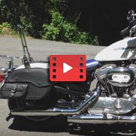 2006-harley-davidson-sportster-883-motorcycle-saddlebags