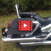 2006-honda-vtx-motorcycle-saddlebags