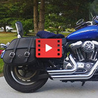 2007-harley-davidson-sportster-1200-custom-motorcycle-saddlebags-review