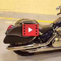 2007-honda-vtx-1300c-motorcycle-saddlebags