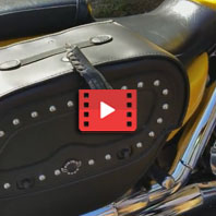 2007-honda-vtx-1800-motorcycle-saddlebags-review