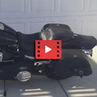 2008-harley-davidson-dyna-fatbob-motorcycle-saddlebags-review