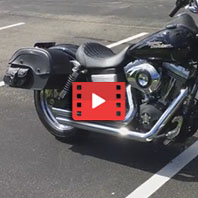 2008-harley-davidson-dyna-street-bob-motorcycle-saddlebags-review