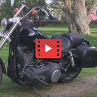 2008-harley-davidson-dyna-street-bob-motorcycle-saddlebags