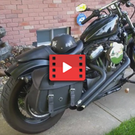 2008-harley-davidson-sportster-1200-nightster-motorcycle-saddlebags