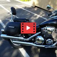 2008-honda-vtx-1800-n-motorcycle-saddlebags