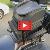 2008-kawasaki-vulcan-900-sissy-bar-bag-review