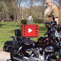 2008-yamaha-v-star-250-motorcycle-saddlebags-review