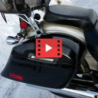 2008-yamaha-vstar-1300-motorcycle-saddlebags