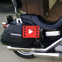 2009-harley-davidson-dyna-super-glide-fxd-motorcycle-saddlebags-review