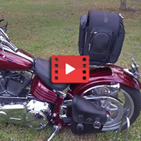 2009-harley-davidson-softail-rocker-custom-sissy-bar-bag-review