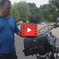 2009-triumph-america-motorcycle-trunk-review