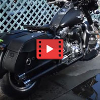 2010-harley-davidson-softail-fatboy-lo-motorcycle-saddlebags-review