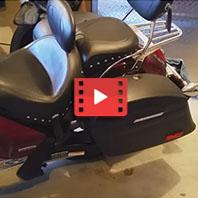 2010-honda-stateline-1300-motorcycle-saddlebags-review
