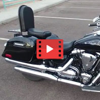 2012-yamaha-road-star-1700-motorcycle-saddlebags-review