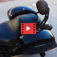 2013-yamaha-stryker-hard-motorcycle-saddlebags-review