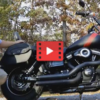 2014-harley-davidson-fat-bob-with-viking-warrior-saddlebags