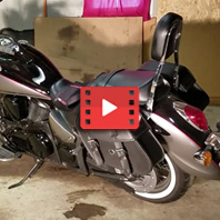 2014-kawasaki-vulcan-900-classic-motorcycle-saddlebags-review