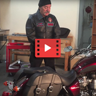 2014-triumph-america-motorcycle-saddlebags-review