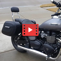 2014-triumph-speedmaster-hard-saddlebags-reviews
