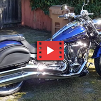 2014-yamaha-raider-motorcycle-saddlebags-review