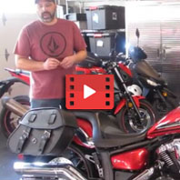 2014-yamaha-stryker-motorcycle-saddlebags-review