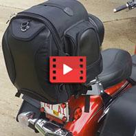 2014-yamaha-v-star-1300-motorcycle-saddlebags-sissy-bar-bag-review02