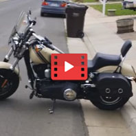 2015-harley-davidson-dyna-fat-bob-fxdf-motorcycle-saddlebags-review