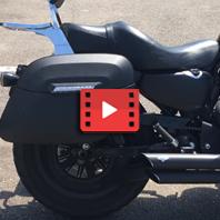 2015-harley-davidson-sportster-883-iron-motorcycle-saddlebags