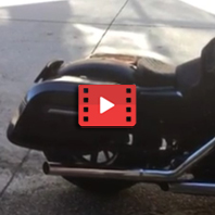 2015-harley-davidson-sportster-iron-883-motorcycle-saddlebags-review-tiny