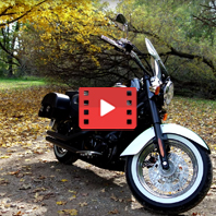 2015-kawasaki-vulcan-900-classic-motorcycle-saddlebags-review