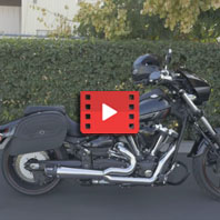 2015-yamaha-raider-motorcycle-saddlebags-review