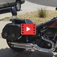 2016-harley-davidson-dyna-fat-bob-motorcycle-saddlebags-review
