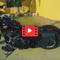 2016-harley-davidson-softail-slim-s-motorcycle-solo-bag-review