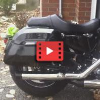 2016-harley-davidson-sportster-1200-custom-motorcycle-saddlebags