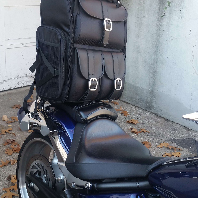 sissybar-motorcycle-saddlebag-customer-photo