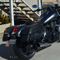 triumph-thunderbird-motorcycle-saddlebag-customer-photo