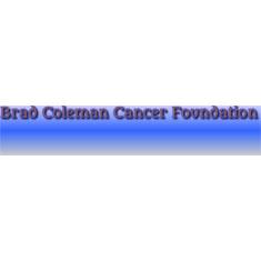 bradcolemancancerfoundation
