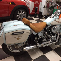 brandonharding-2000fatboy-motorcycle-saddlebag