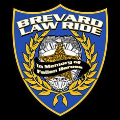 BrevardLawride