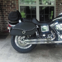 harley-davidson-100-motorcycle-saddlebag-customer-photo