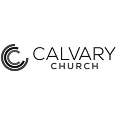 calvaryspringfield