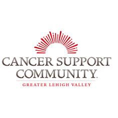 cancersupportglv