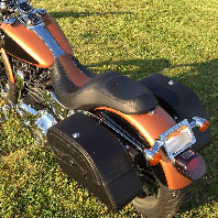 HD-super-wide-motorcycle-customer-saddlebag-photo