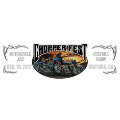 chopperfestival