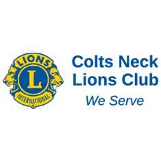 coltsnecklionsclub